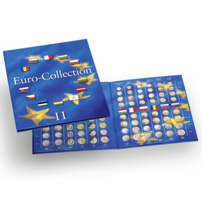 Euro - Collection 2