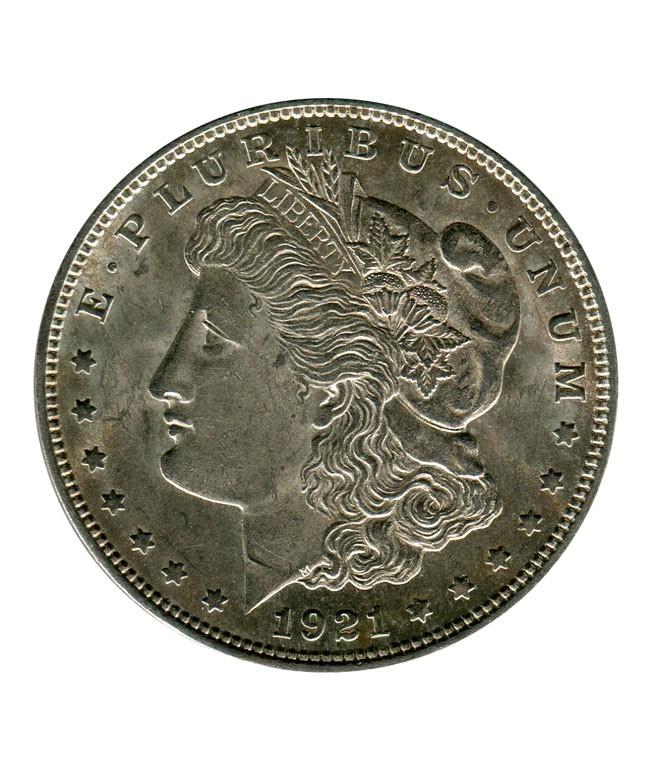 Серебряная монета 1 доллар 2 копейки 1963 года стоимость